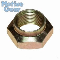 Motive Gear 1504 Differential Pinion Shaft Nut