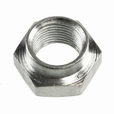 Motive Gear 1510N Pinion Nut