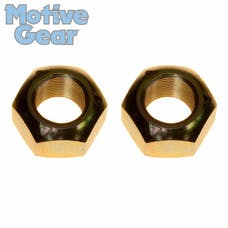 Motive Gear 15994582 Differential Pinion Shaft Nut