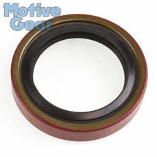 Motive Gear 2043 Differential Pinion Seal