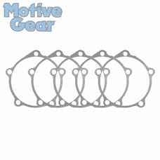 Motive Gear 2102 Differential Pinion Shim Pack