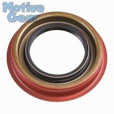 Motive Gear 2286 Differential Pinion Seal