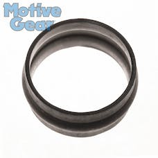 Motive Gear 26008741 Differential Crush Sleeve