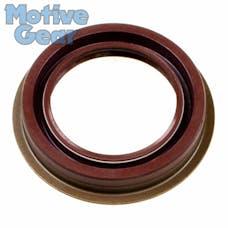 Motive Gear 26064029 Differential Pinion Seal