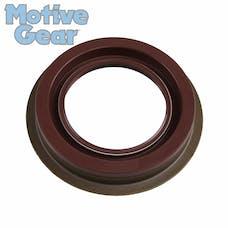 Motive Gear 26064030 Differential Pinion Seal