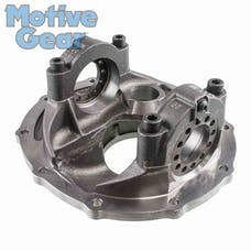 Motive Gear 26304 Differential Housing