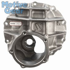 Motive Gear 26325 Differential Housing
