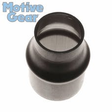 Motive Gear 3102 Differential Crush Sleeve