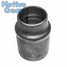 Motive Gear 3106 Differential Crush Sleeve