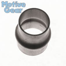 Motive Gear 3108 Differential Crush Sleeve
