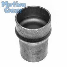 Motive Gear 3114 Differential Crush Sleeve