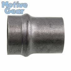 Motive Gear 3121 Differential Crush Sleeve