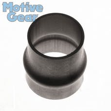 Motive Gear 3122 Differential Crush Sleeve