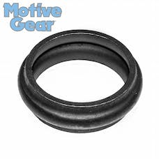 Motive Gear 3507575 Differential Crush Sleeve