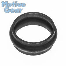 Motive Gear 3507678 Differential Crush Sleeve