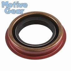Motive Gear 3604 Differential Pinion Seal