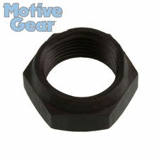 Motive Gear 3752901 Differential Pinion Shaft Nut