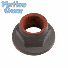 Motive Gear 379570S Differential Pinion Shaft Nut