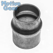 Motive Gear 3954480 Differential Crush Sleeve