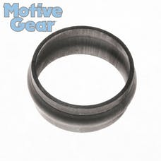 Motive Gear 3977355 Differential Crush Sleeve