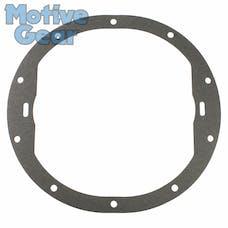 Motive Gear 3993593 Cover Gasket
