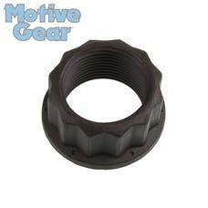 Motive Gear 40003027 Differential Pinion Nut