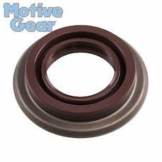 Motive Gear 40006689 Differential Pinion Seal