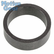 Motive Gear 4104 Differential Side Bearing Spacer