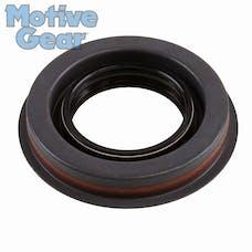 Motive Gear 4278 Differential Pinion Seal