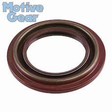 Motive Gear 4525V Differential Pinion Seal