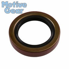 Motive Gear 470331N Differential Pinion Seal