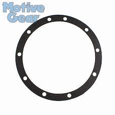 Motive Gear 5101 Cover Gasket