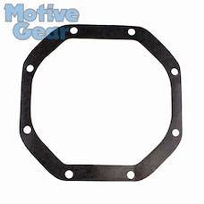 Motive Gear 5103 Cover Gasket
