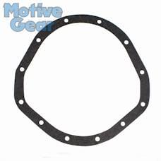 Motive Gear 5105 Cover Gasket