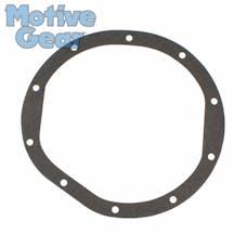 Motive Gear 5111 Cover Gasket