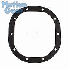 Motive Gear 5119 Cover Gasket