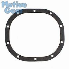 Motive Gear 5123 Cover Gasket