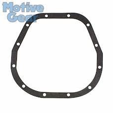 Motive Gear 5125 Cover Gasket