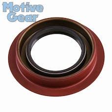 Motive Gear 5126B Differential Pinion Seal