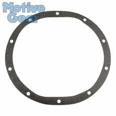 Motive Gear 5131 GASKET Differential Cover Gasket