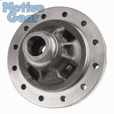 Motive Gear 6258340 Differential Housing