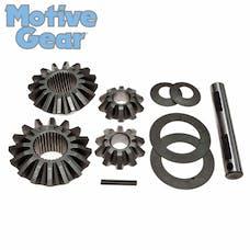 Motive Gear 706027XR Internal Kit Open