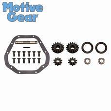 Motive Gear 706043XR Internal Kit
