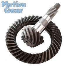Motive Gear D30-373 Differential Ring and Pinion
