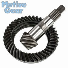 Motive Gear D30-513RJK Differential Ring and Pinion