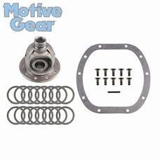 Motive Gear D30-CL D30-Case Low 3.73 Up