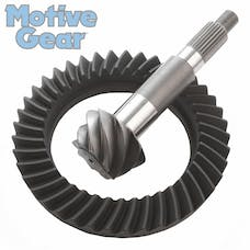 Motive Gear D44-409 Differential Ring and Pinion