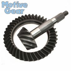 Motive Gear D44-456F Differential Ring and Pinion