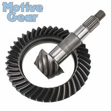 Motive Gear D44-456JK Differential Ring and Pinion