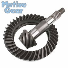 Motive Gear D44-488JK Differential Ring and Pinion